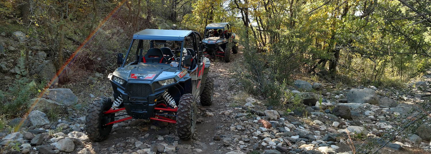 riding-trails-polaris-rzr-atv-utv-rentals-in-prescott-arizona