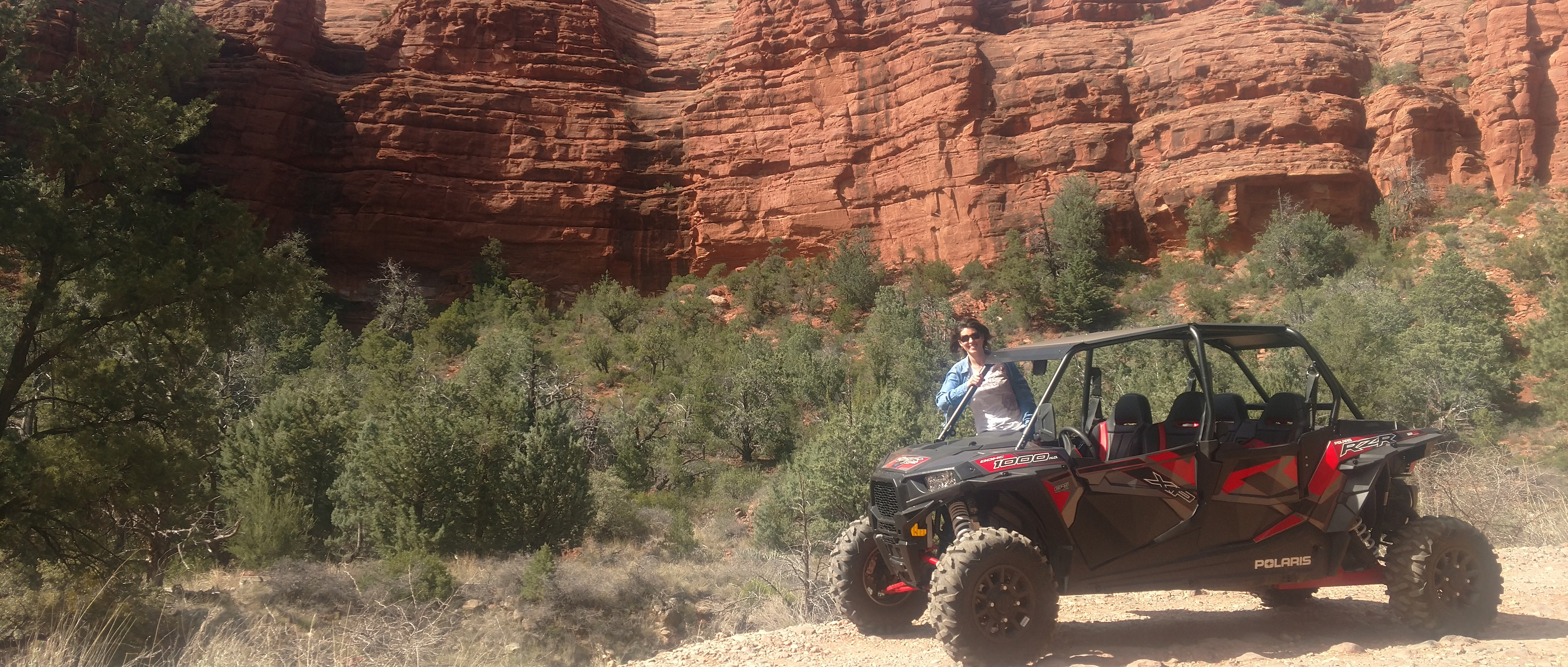 rent-atv-utv-prescott-northern-az-1